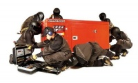 ремонт бензогенераторов