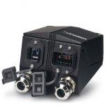 Телекоммуникационная розетка VS-TO-RO-MCBK-F1411/1413 Phoenix contact 1404333