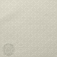 "Шторка для душа/ванны Migliore ""цвет Белый/узор Ар-Деко"" арт. 25524"