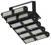 Светодиодный прожектор LS-500W Anern
