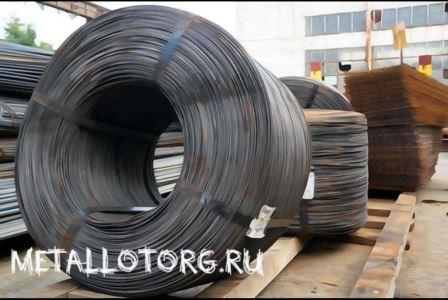 Продажа металлопроката по России и на экспорт