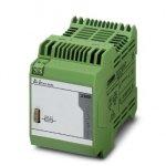 Энергоаккумулятор - MINI-BAT/24DC/0.8AH - 2866666 Phoenix contact