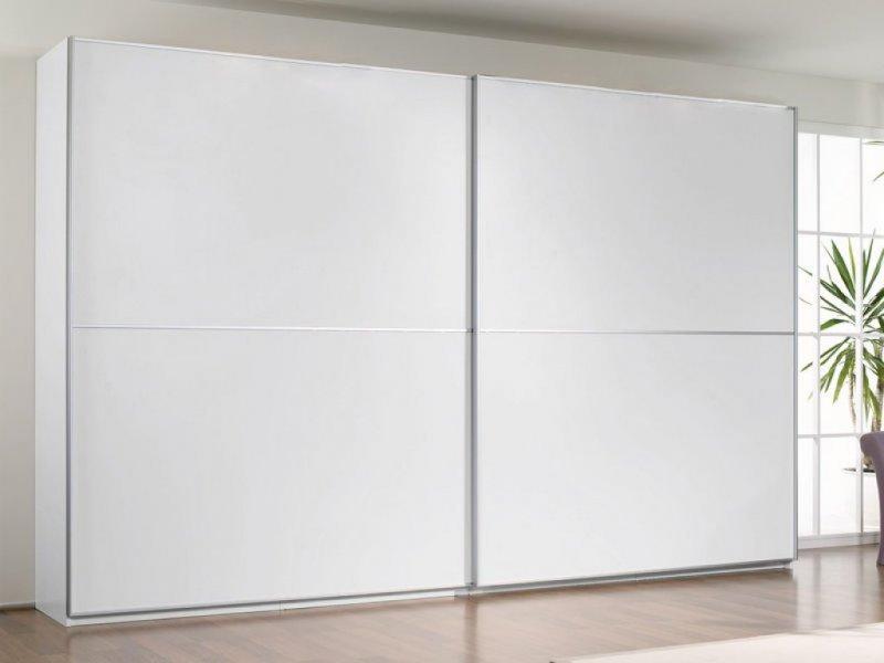 Элит 3 шкаф купе с подвесной системой дверей