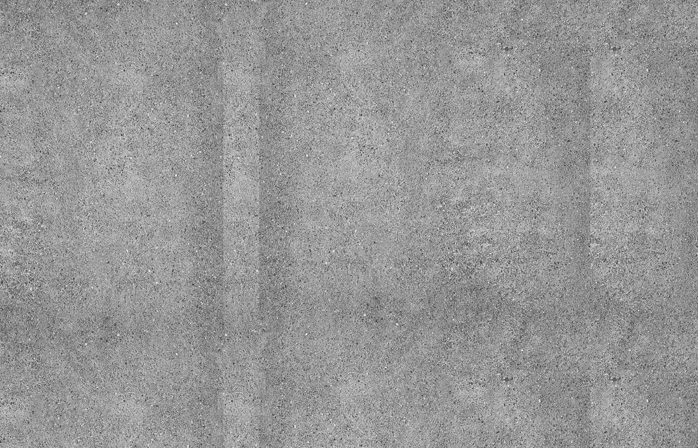 Купить строительный бетон краснодар завод бетона сайт