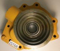 Гидравлический насос 113-15-00470 Komatsu D21P, D21A