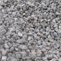 Щебень (Шлак) доменный ОАО НЛМК для бетона