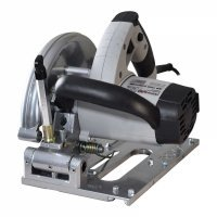 Дисковый фрезер Рокит ДФ-1200 для раскроя и формирования композитных панелей