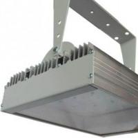 Промышленный светодиодный светильник, 140 Вт