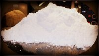 Продаем цемент белый