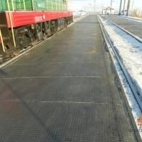 Греющие дорожки «ФлексиХИТ» - против снега и льда!