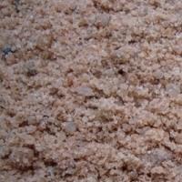Песок строительный, ПГС, ОПГС