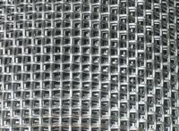 Сетка тканая нержавеющая ГОСТ 3826 82 сталь 12Х18Н10Т От 0,4х0,20 до 20,0х2,0мм.