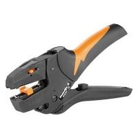Инструмент для снятия изоляции STRIPAX 10 Weidmuller 9005000000
