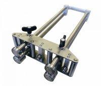 Листогиб роликовый R-Bend 35-24