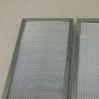 Жировые фильтры  от производителя.
