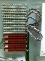 Монтаж слаботочных систем и электрики