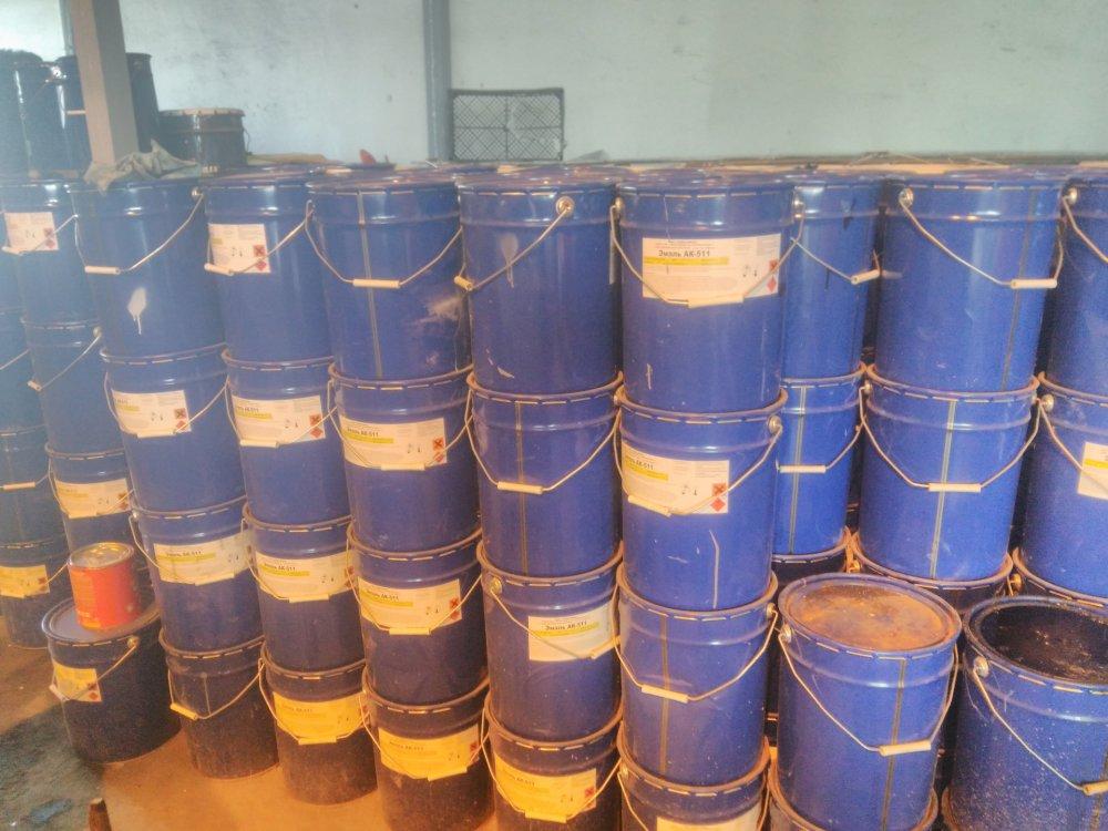 Краска для бетона для наружных работ купить в новосибирске бетон цена пенза