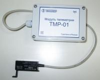 Автономный модуль телеметрии ТМР-01