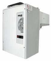 Холодильное оборудование для магазина. Холодильное оборудование для общепита.