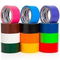 Фирма «Лидер» приглашает закупить упаковочные материалы по невысокой стоимости