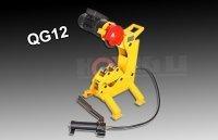 Электрический труборез GQ12
