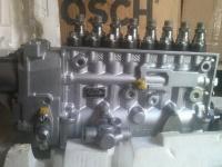 Тнвд bosch 0402698818 Евро-3 для Камаз