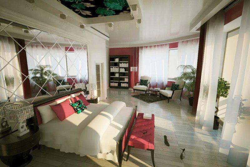 Отделка , ремонт жилой, коммерческой и производственной недвижимости.