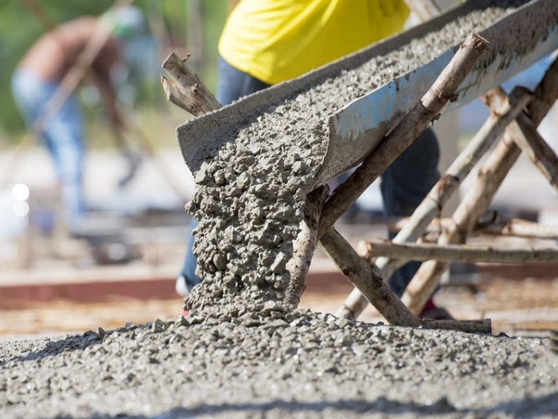 Бетон в25 тула подарок в бетоне