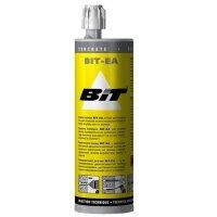 Химические анкера BIT-EA