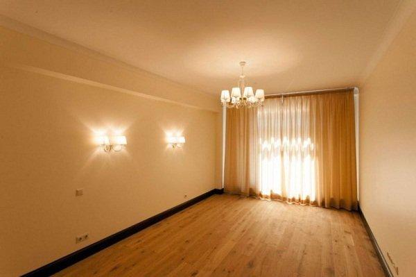Косметический ремонт квартир в Ставрополе