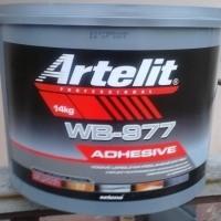 Клей для напольных покрытий Artelit
