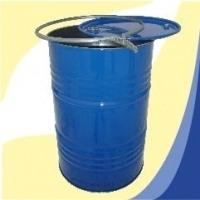 Бочка со съёмным верхним 210 литров