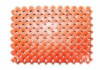 Антискользящее напольное покрытие для бассейна AQUA
