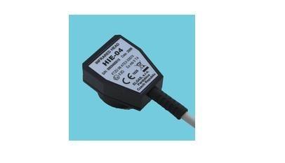 Оптическая головка midiELCOR, maxiElcor, miniElcor, nanoELCOR, picoELCOR, picoELCOR v.2, ELCOR-2.