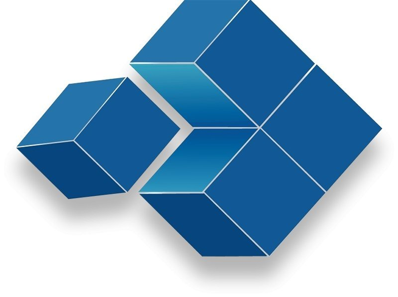 Определение прочности образцов-кубов бетона на сжатие (70*70*70)