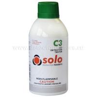 Аэрозоль SOLO C3-001 для проверки извещателя