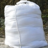 Крупнозернистый песок к. «Оз. Андреевское» в МКР по 1 тонне