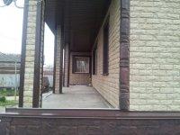 """Сайдинг """"Альта-Профиль"""" сайдинг ,фасадные панели"""