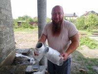Строительство Домов из Арболит Блока в Крыму
