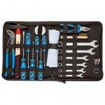 Набор инструментов базовый GEDORE 501 M 6511090