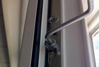 Регулировка окон и дверей (ремонт)!