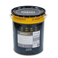 Эмаль-60 - полиуретановая краска для бетона