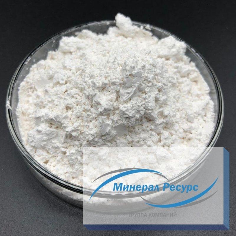 Микрокальцит и минеральные наполнители