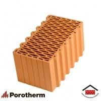 Керамические камни Porotherm 44