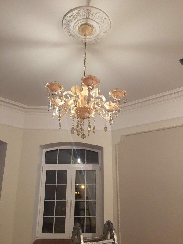 Электромонтажные работы,монтаж электроснабжения по проекту,сборка щита ,монтаж розеток,выключателей,люстр,светильников.
