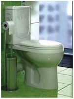"""ванна чугунная 150 см """"Ностальжи""""-повышенный объём"""