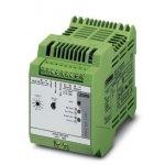Источник бесперебойного питания - MINI-DC-UPS/24DC/2 - 2866640 Phoenix contact