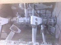 Бетонный завод HZS90 (HZS80, HZS75)