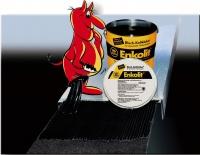 Энколит (Enkolit)- клей для холодной склейки жести