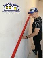 Технический надзор за строительством в Воронеже и Воронежской области